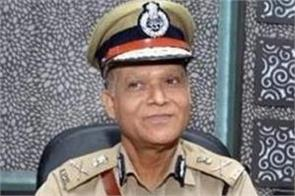 assam dgp gets service extension one day before publication of final list of nr
