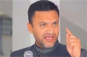 case filed on akbaruddin owaisi can be arrested