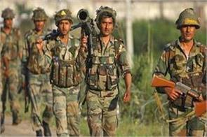india will spend 130 billion dollars on military modernization