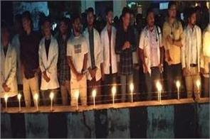 assam doctors on strike for 24 hours on tuesday