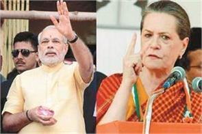maharashtra and haryana assembly elections are important in many ways