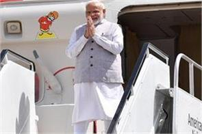 pm modi to address indian community in howdy program