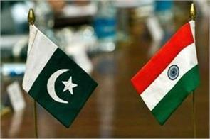 pakistan summons indian diplomat for ceasefire violation