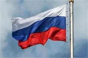 russian ambassador appointed in egypt dies in cairo hospital
