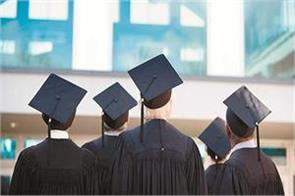 how will the picture of  higher education  in the country change