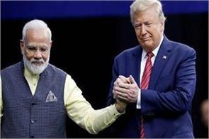 trump and modi are alike in many ways