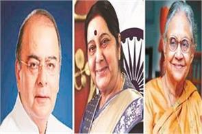 a tribute to the departed veteran leaders