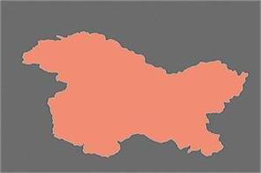 jammu and kashmir unlikely to hold elections right now