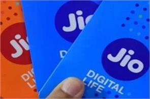 jio continues to dominate punjab leads with 1 26 crore subscribers