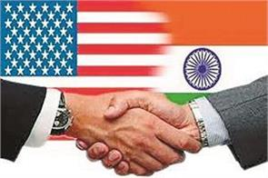 cracks in indo us relations since howdy modi