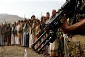 houthi rebels threaten attack in dubai abu dhabi
