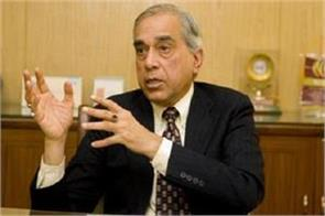 off the record why was nripendra mishra removed