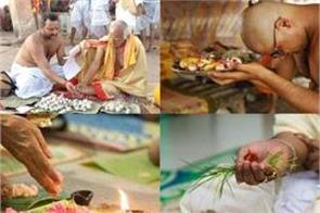 pitra paksh 2019 date when pitra paksha begins shradh