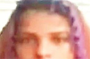 10 year old hindu girl kidnapped forcibly married