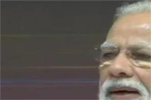 narendra modi chandrayaan 2 scientist