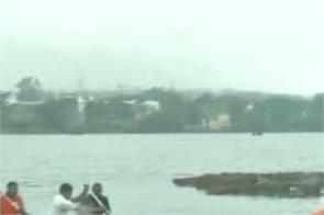 11 bodies recovered at khatlapura ghat in bhopal