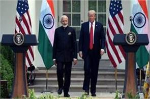 will meet prime ministers of india and pakistan soon trump