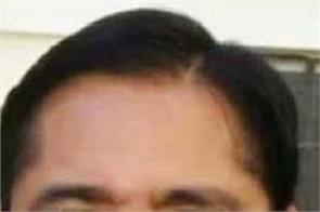 dr raj singh dibbipura declared sad bjp candidate from jalalabad