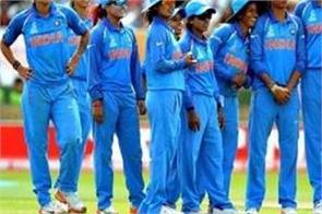 indian women cricket team also tries to fix match bcci filed fir