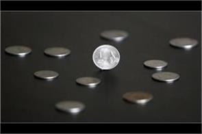 rupee gains 17 paise opens at 70 96 against dollar