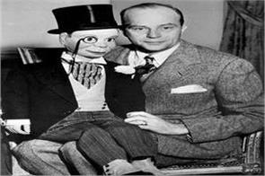 motivational story of entertainment king edgar bergen
