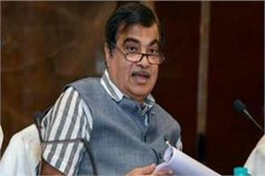 beware of rumors gadkari tweet on new motor vehicle act