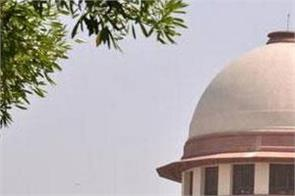 government jobs 2019 for court assistant posts apply soon