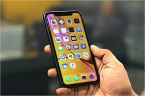 amazon sold smartphones worth 750 crore rupees in 36 hours