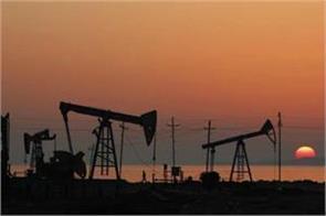 crude oil costlier due to drone attack on saudi aramco prices rise