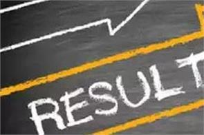 uppcs 2017 main exam results released check soon