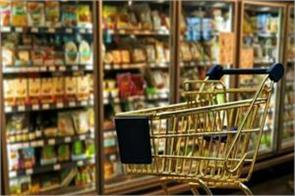 fmcg sector may come out of recession in 3 to 6 months