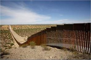 pentagon approves use of 3 6 billion for border wall