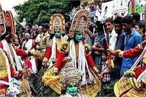 pm modi and president kovind congratulate onam