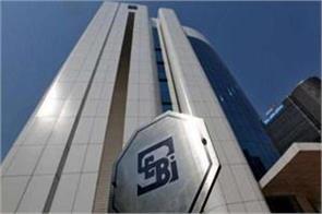 sebi imposes fine of rs 22 crore on arvindo pharma