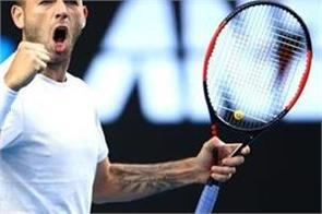 world s top 10 tennis stars to play in atp cup in australia