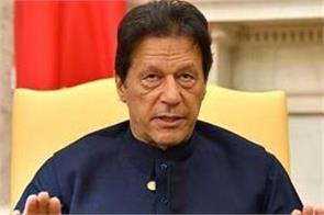 pakistan turkey malaysia to jointly launch islamic tv