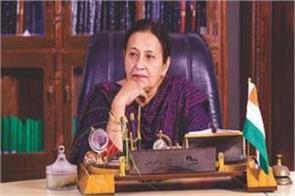 azam khan wife of fined