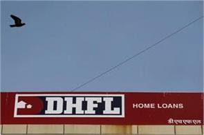 dhfl launches solution plan proposes to convert debt into stock