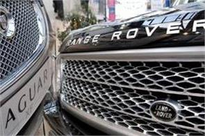jlr sales declined 7 4 percent to 34 716 units in august