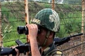 100 terrorists present on pok s lipa launching pad