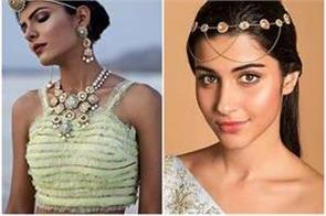 6 hair accessories that are best for the wedding season