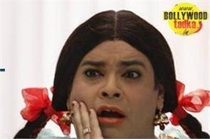 comedian kiku sharda got 78 650 bill in hotel at bali