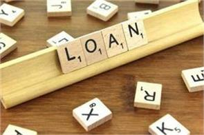 iob will give loans to customers on repo rate based interest from october