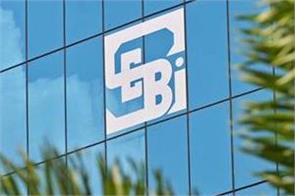 sebi returns 106 crore rupees to sahara investors company wants trapped