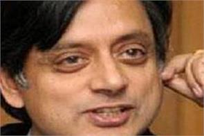 after being trolled tharoor shared another picture of nehru