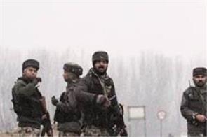 terrorism naxalite violence narendra modi kashmir
