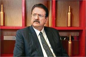 mistrust between govt  businesses growing ajay piramal