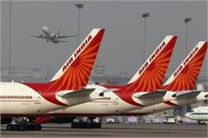 air india suffered huge losses the company sunk rs 8400 crore in a year