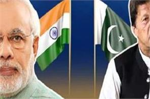 pakistan is a hub of terrorism spreads deceitful narratives on kashmir