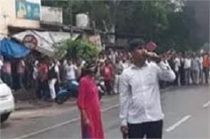 uttar pradesh mathura civil line police